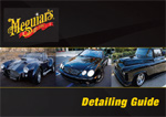 Download Meguiars Detailing Guide