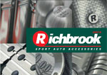 Download Richbrook Catalogue