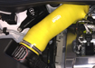 Enlarged Silicone Inlet Hose for Astra J GTC VXR