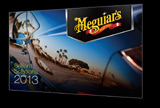 Download Meguiars Catalogue