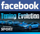 Courtenay Sport - Find us on Facebook